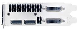 맥용 쿼드로 K5000 GPU 브라켓