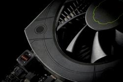 강력한 터보 성능의 게이머용 GPU, 엔비디아 지포스 GTX 650 Ti