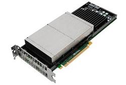 엔비디아가 설계, 구축 및 검증한 엔비디아® 테슬라® K20 GPU 가속장치