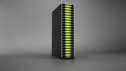 NVIDIA GRID Cloud Gaming Platform