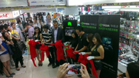 NVIDIA® SHIELD™ 香港上市
