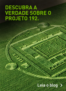 TEGRA K1 - Proyecto 192