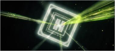 Vídeo de anúncio da GeForce GTX 980