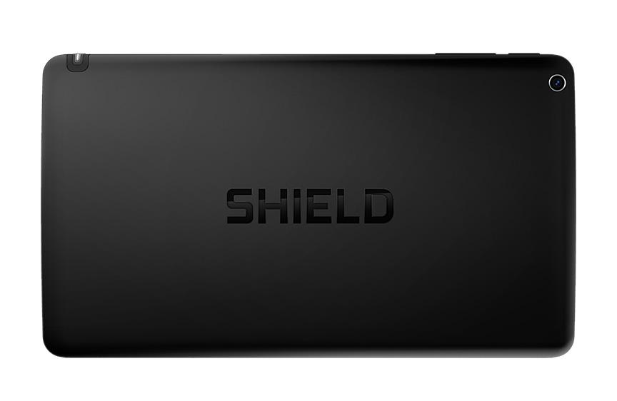 SHIELD-Tablet-Back.jpg
