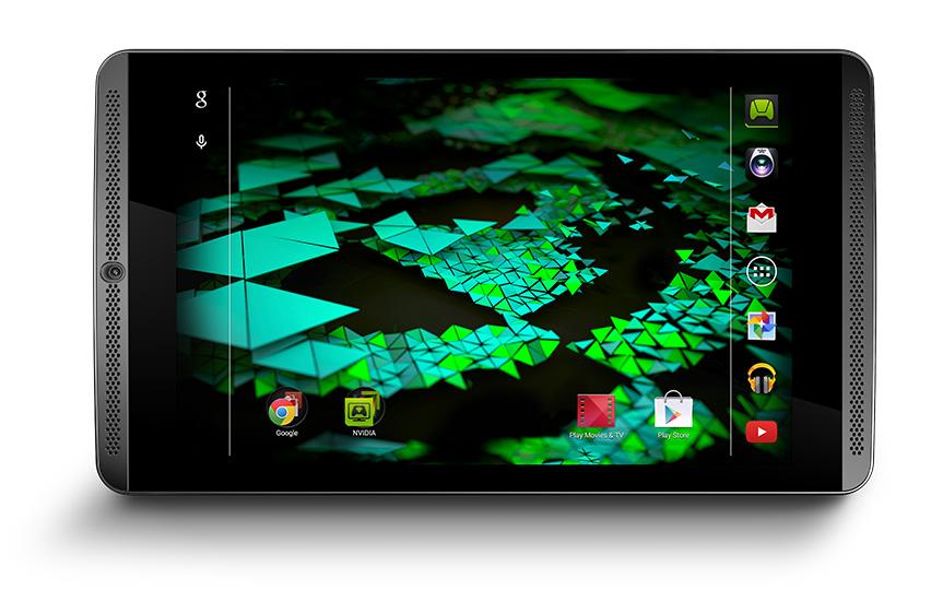 SHIELD-Tablet-Front.jpg