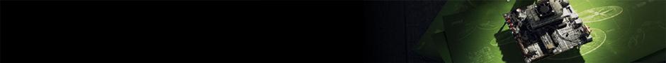 Inception-Nachlass auf das Jetson TX2-Entwicklerkit