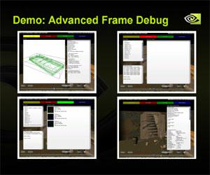 performance-tools.jpg