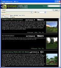 SDK_Browser_200.jpg