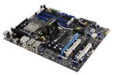NVIDIA nForce 680i SLI Motherboard