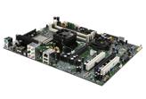 NVIDIA nForce 680i LT SLI Motherboard