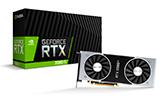 GeForce RTX 2080 Ti