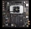 Zestawy programistyczne NVIDIA Jetson, moduły Jetson i układy SoC Tegra