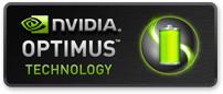 NVIDIA Optimus Technology