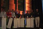NV-Fellowship-Awards-recipients-2009