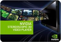 video_player.jpg