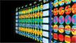 Масштабируемые решения для визуализации NVIDIA Quadro