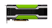 Tesla M40 GPU accelerator