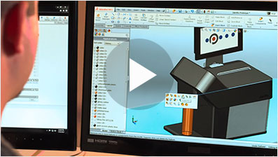 Getting the most out of SOLIDWORKS RealView