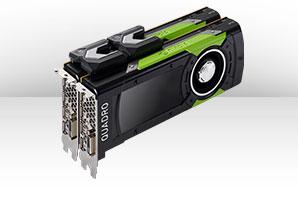 GPU コンピューティング