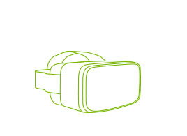 Head Mounted Display