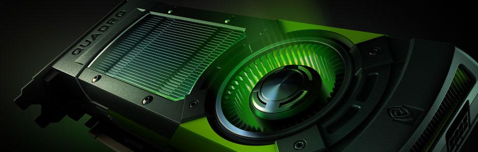 http://images.nvidia.com/content/quadro/images/quadro-m6000-header.jpg