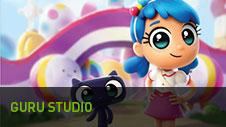 Guru Studio