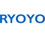 Ryoyo