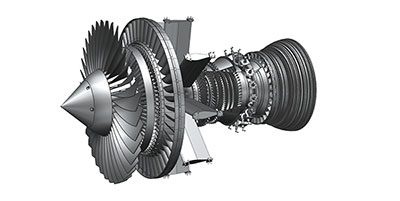 Increased Productivity for Siemens PLM Software | NVIDIA