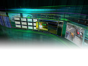 Experience flexibility and scalability with your multi-display installations.