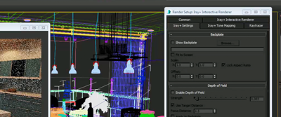 Iray Plugin Renderer For Autodesk 3ds Max Nvidia
