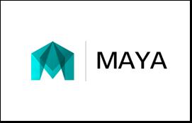 Iray for Maya