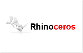 Iray for Rhinoceros