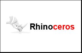 Iray for Rhinoceros