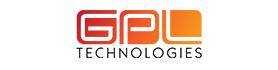 GPL Technologies