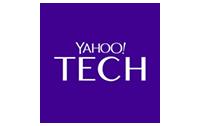 Yahoo Tech
