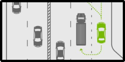 Planificación de rutas