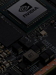 Introducing NVIDIA Jetson TX2