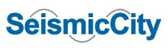 SeismicCity-logo