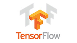 TensorFlow Machine Learning Library