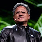 Jensun Huang
