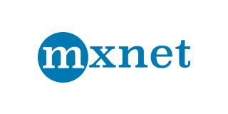 MxNet