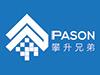 PASON