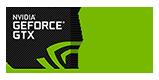 GeForce GTX VR Ready