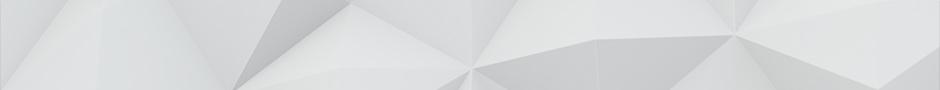 NVIDIA Webinars