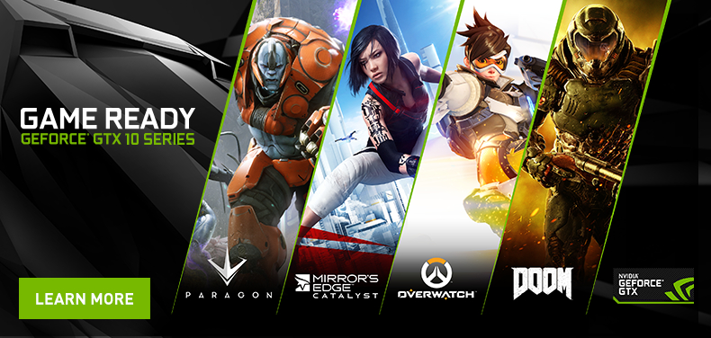 Series 20 Graphics Cards are Game Ready   NVIDIA GeForce