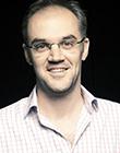 Damien Fagnou