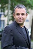 François Quentin
