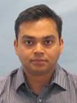 Niladrish Chatterjee