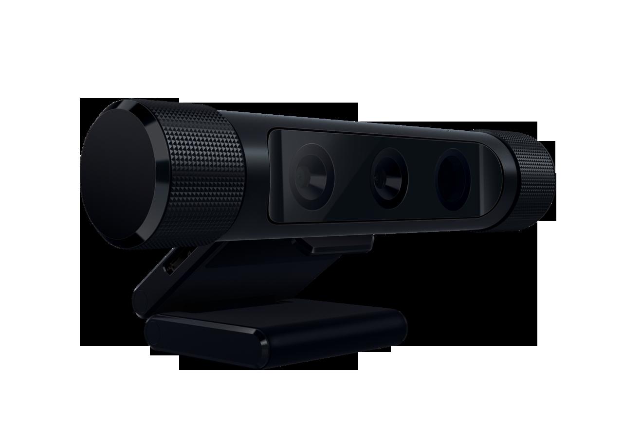 Stargazer Webcam