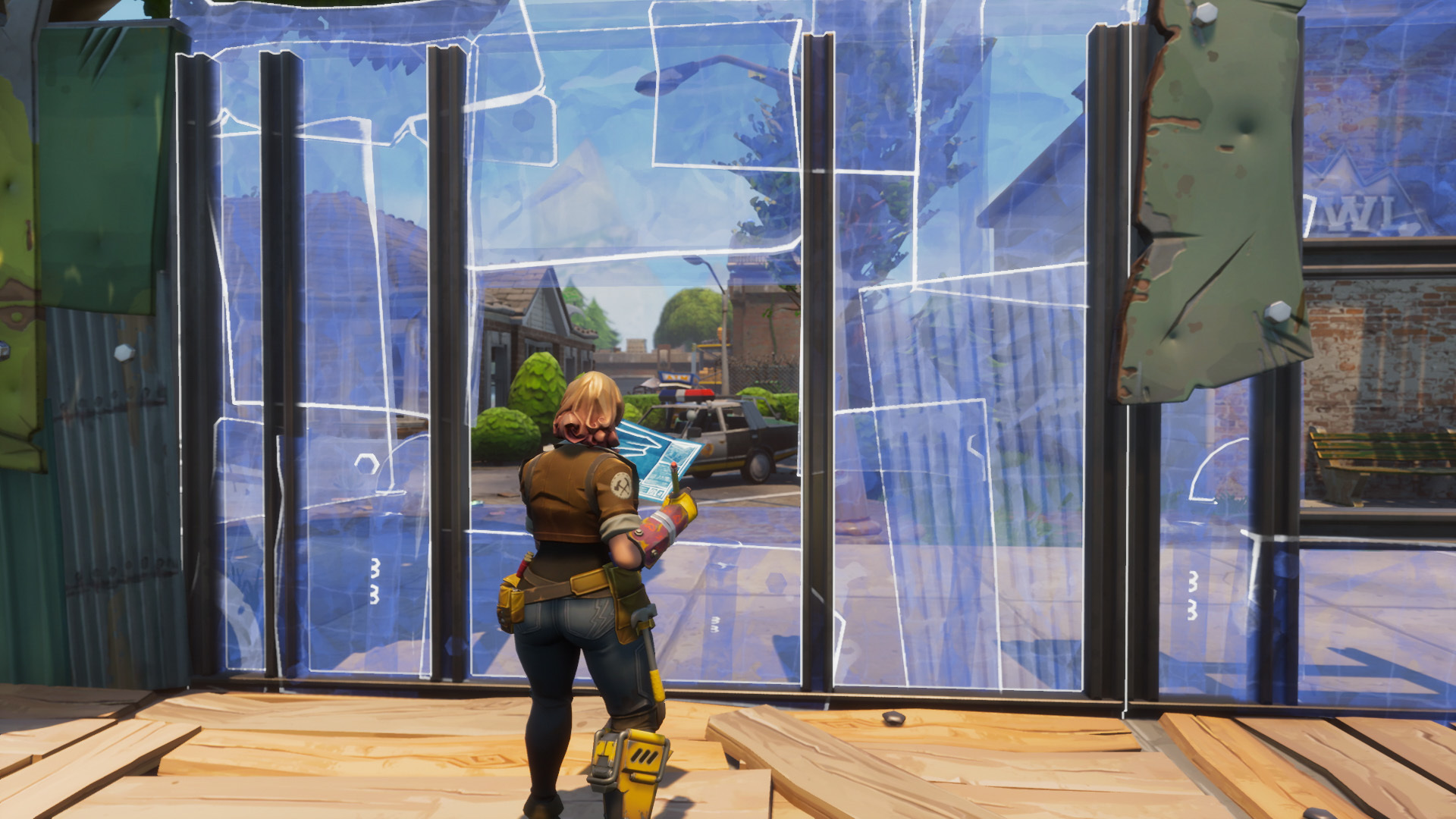 Fortnite Founder S Packs Now Available Gain Early Access